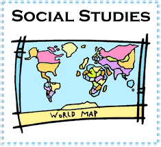 Image result for cartoon image for teaching social studies