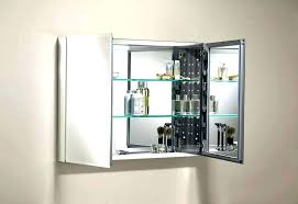 tall glass bathroom cabinets seemly glass bathroom cabinet doors frosted glass bathroom cabinet home decorators collection