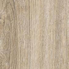 ivc lvt 6 x 48 natural oak washed luxury vinyl plank builder 19 39 sq ft ctn