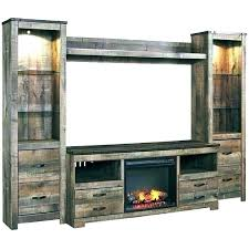 electric fireplace tv stand electric fireplace stand on electric fireplace stand est electric