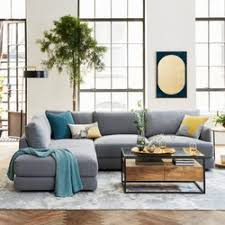 photo of west elm des moines ia united states