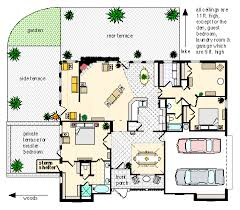 ... free building plan inspiration graphic house designs and floor plans ...