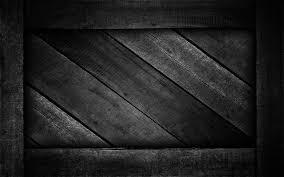 酷黑金属背景宽屏壁纸图片素材 素彩网