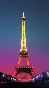 Most Beautiful Wallpaper Girly Eiffel Tower
