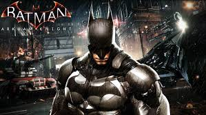 jason faitios of firstpersonclothing com and my peanut gallery and kyle forgetfool of pixel drop by to share their thoughts about batman arkham