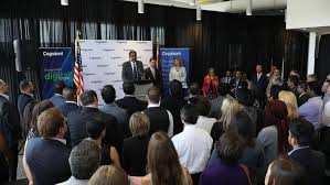 Cognizant New Jersey Cognizant Technology Solutions To Hire 500 At New Mesa Center
