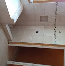 Austin Tx Bathroom Remodeling Simple Bathroom Remodeling Bathroom Remodeling In Austin Tx