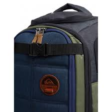 Grenade Snowboard Pants Size Chart Grenade Backpack