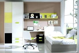 Funky bedroom furniture for teenagers Hanging Modern Youth Bedroom Furniture Bedrooms For Kids Funky Set Sets Teenage Cool Girl Furniture Ideas Decoration Funky Bedrooms