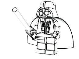 Schön Lego R2d2 Malvorlagen Ideen Malvorlage Tier Iragricom