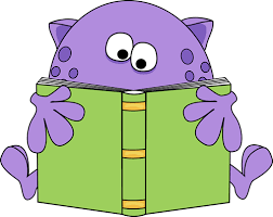 Free Animals Reading Cliparts, Download Free Animals Reading Cliparts png  images, Free ClipArts on Clipart Library