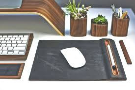desk accessories for men. Wonderful Men Cool Desk Accessories For Guys Com In Men  Designs 6   Throughout Desk Accessories For Men L