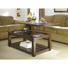 coffee table lazy boy tables dream furniture lift popular glass cra