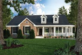 house plans with wrap around porches. Wrap Around Porches House Plans With P