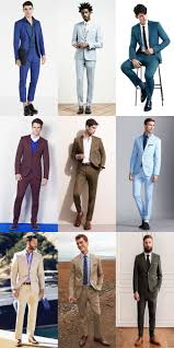 men s style advice for job interviews fashionbeans men s statement suits outfit inspiration lookbook