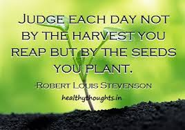 Quotes About Judging Custom Rlstevensonquotesonjudgingyourday HealthyThoughts The