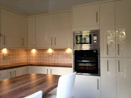 led under cabinet lighting direct wire beautiful 39 inspirational dimmable led under cabinet lighting home idea