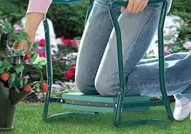 garden gifts for mom. Perfect Mom Best Gardening Gifts For Mom Knee Seat And Garden W