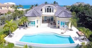 4 Bedroom House For Sale Paradise Island Bahamas 7th Heaven