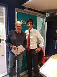 Radio 24 - A Mix 24 #FacciaAFaccia di Giovanni Minoli con Guido Maria Brera  capo investimenti del Gruppo Kairos Julius Baer http://bit.ly/1FShPbb