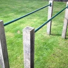 outdoor pull up bar parallel bars with dip installation outdoor pull up bar