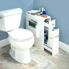 bathroom pedestal sink storage. Perfect Bathroom Pedestal Sink Cabinet Storage Bathroom Check  Our Latest Under Ideas Right Now  To