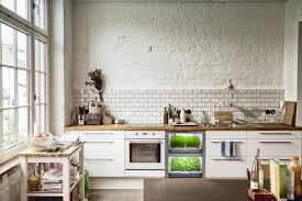 Everything And The Kitchen Sink Refreshing Your Kitchen For Spring