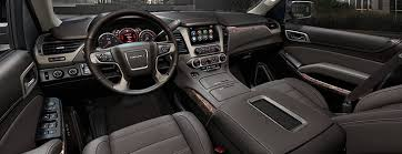gmc acadia 2015 interior. a crafted comfortable interior gmc acadia 2015 interior