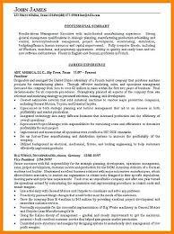 Objective Summary For Resume Objective Summary For Resume The Resume Objective Statement Has 36