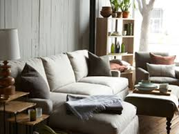 Home Furnishings New York Citys 38 Best Home Goods And Furniture Stores