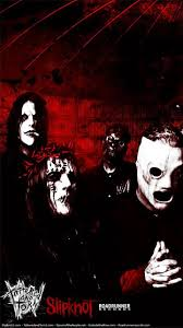 This app is intended for fans who want to capture the image slipknot on their mobile phone. Slipknot Phone Wallpaper Phone Wallpaper Wallpaper Band Wallpapers