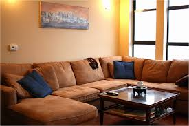 american freight furniture store american furniture mattress freight american freight pany harbor freight furniture
