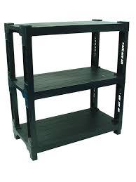 891 3 3 tier diy shelf s