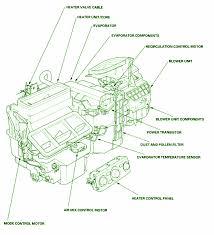honda pilot fuse diagram wiring diagrams