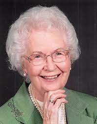 Obituary | Edith Earlene McKay of Jacksonville, Arkansas | Moore's  Jacksonville Funeral Home