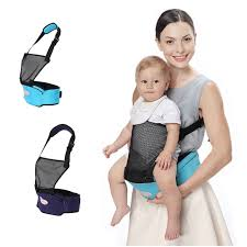 2015 Top sale Baby Waist stool Breathable baby carrier Hip seat ...