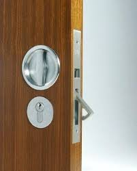 Sliding Door Locks And Handles Fancy Privacy Pocket Hardware With