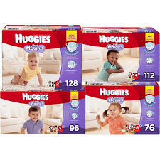 huggies size 7 cheap huggies size 7 diapers find huggies size 7 diapers deals on