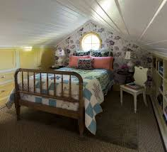 See more ideas about bedroom loft, polish posters, polish poster. Cozy Attic Bedrooms