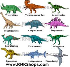 bathroom accessories names. dinosaurs bathroom accessories set personalized names s