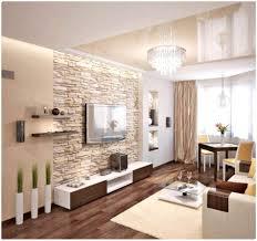 Orientalisch Zuhause Kunst Und Auch Schlafzimmer Grau Streichen