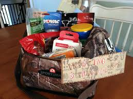 Cute Gift Baskets For Him Basket Ideas Ba Shower Great Mom 9827 ...