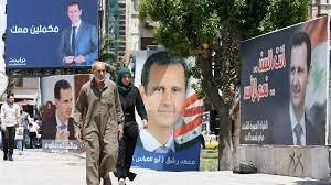 منظمة العفو الدولية تندد بتعرض لاجئين للتعذيب والاغتصاب والإخفاء بعد عودتهم  إلى سوريا