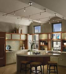 kitchen lighting tips. Best Lighting For Galley Kitchen Tips Downlight Layout Guide I