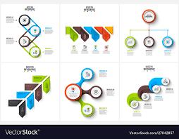 Chart Visualization Business Data Visualization Process Chart