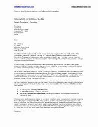 Cover Letter For Nursing Elegant Refrence Nursing Job Application