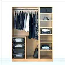 rubbermaid wardrobe closet closet organizer full size of closet target closet organizer wardrobe closet jewelry bedroom