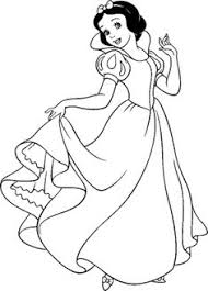Cinderella Coloring Pages Free My Localdea