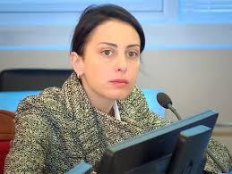 Картинки по запросу Деканоидзе в гордона