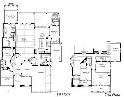 free small house plans. Houses Plans Free Floor Plan Design Lovely Small House For .